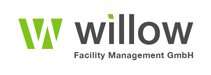 Facility Management Willow